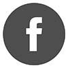 facebook-grijs